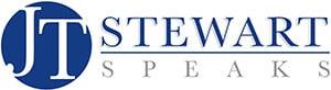 J.T. Stewart Speaks